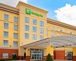 Photo of Holiday Inn Airport & Fair/Expo Center Louisville