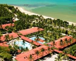 Photo of Porto Seguro Praia Hotel