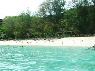 Photo of Phi Phi Paradise Pearl Resort Ko Phi Phi Don