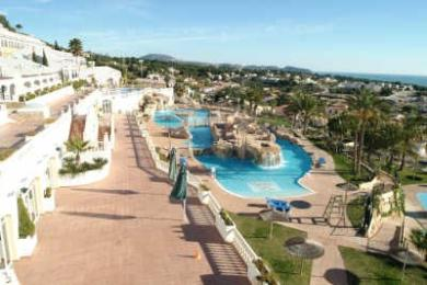 Photo of Imperial Park Residencial Calpe