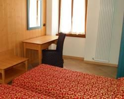 Residence Centrale Dro
