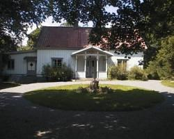 Photo of Nastegarden B&B Västergotland