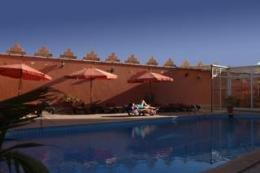 Photo of Riad Karam Hotel Agadir