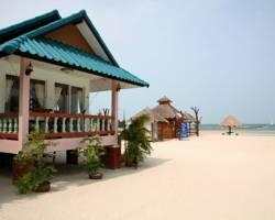 Photo of Nice Sea Resort Ko Phangan
