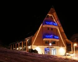 Polar Star Apart Hotel