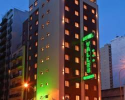 Photo of Hotel Valles Mar del Plata