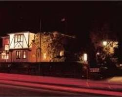 Photo of Tudor Lodge Hotel Nottingham