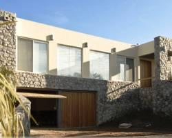 Kilometro Cero Bed & Breakfast