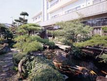 Photo of Hongo Grand Hotel Mihara