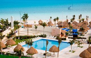 Photo of Inter-Continental Presidente Cancun Resort