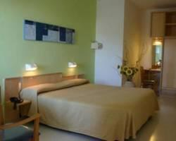 Photo of Albania Hotel Otranto