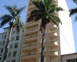 Photo of Amazonas Palace Hotel Belo Horizonte