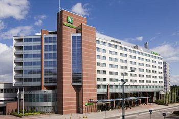 Holiday Inn Helsinki