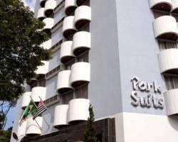 Liau Hotels Park Suits