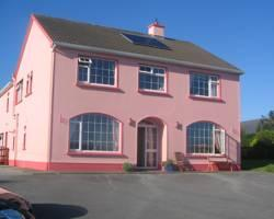 Photo of Brownes Bed & Breakfast Dingle