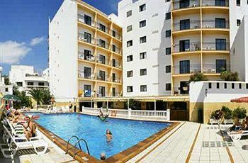 Photo of Hotel Brisa Sant Antoni de Portmany