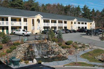 InnSeason Resort The Falls at Ogunquit