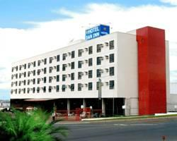 Photo of Hotel Dan Inn Campinas