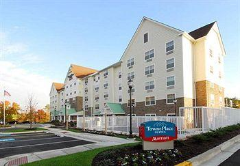 Photo of TownePlace Suites Arundel Mills BWI Airport Hanover