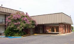 Photo of Ramada Inn Natchez