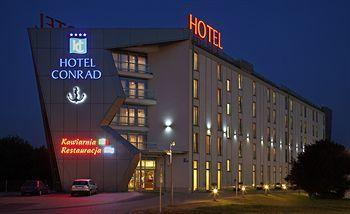 Photo of Conrad Hotel & Spa Krakow