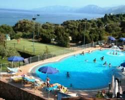 Photo of Parco Blu Club Hotel Resort Cala Gonone