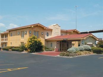La Quinta Inn Austin Highland Mall