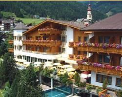 Photo of Donnerhof Aktiv Hotel Fulpmes