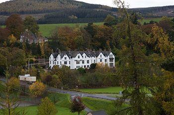 Photo of Craigellachie Hotel