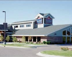 AmericInn Motel & Suites Stillwater