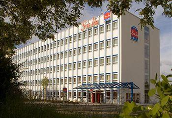 Photo of Star Inn Hotel Munchen Munich