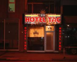 Tac Hotel