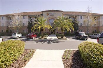 Extended Stay America - Orlando - Lake Buena Vista
