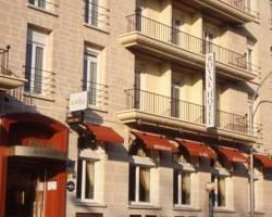 Photo of Le Royal Hotel Troyes