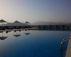 Photo of Concorde Fujairah Hotel