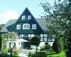 Photo of Hotel Neuhaus Iserlohn