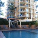San Mateo Apartments Gold Coast