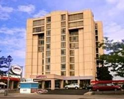 Imperial Hotel & Suites