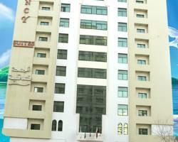 Photo of Al Maha Regency Hotel Suites, Sharjah