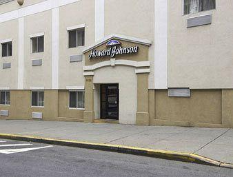 Photo of Howard Johnson Express Inn Bronx