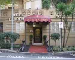 Hotel Laurens