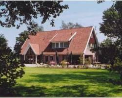 Photo of Landhotel De Greune Weide Eibergen