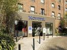 Novotel York