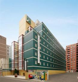 Photo of Chisun Hotel Sendai