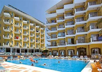 Photo of Riviera Hotel Alanya