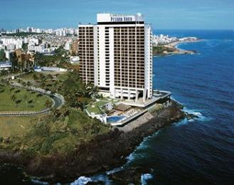 Photo of Hotel Pestana Bahia Salvador