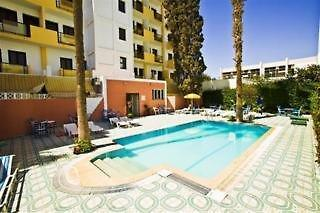 Photo of Residence Fleurie Agadir