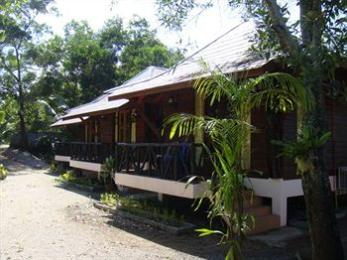 Saithong Resort
