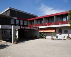 Parkhotel Weinperle