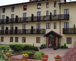 Photo of Hotel Arcadia Scarmagno